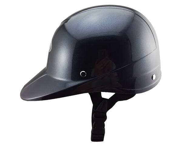 Half face motorcycle helmet 938-1.jpg